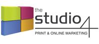 The Studio 4 PR