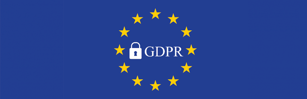 What is The Studio 4 doing about GDPR?