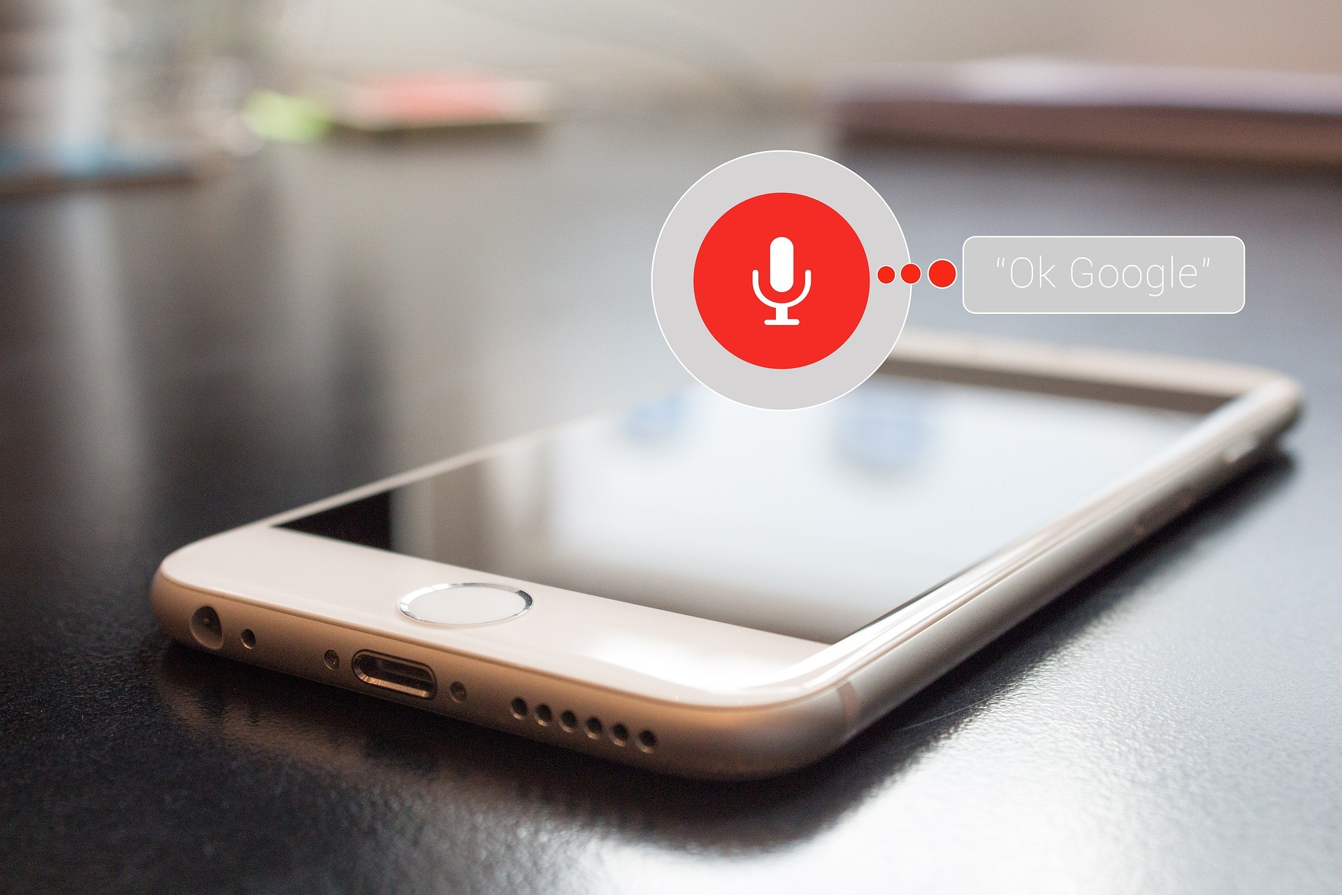 Voice Search and the Implications on SEO