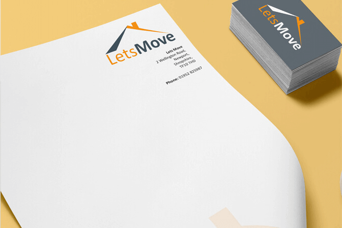 lets move branding