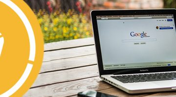 blog - search intent