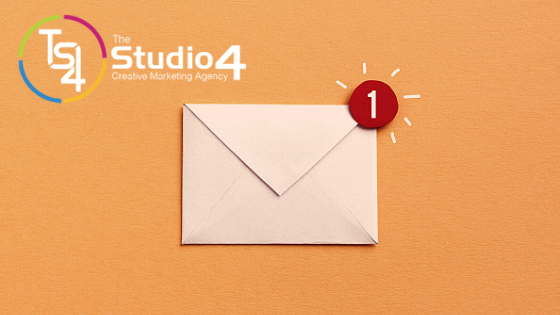 How can you Improve Your Email Marketing Campaign?